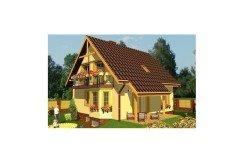 proiect-casa-ieftina-mansarda-176-mp-pret-la-rosu-28160-euro-proiecte-constructie-case-lemn-caramida