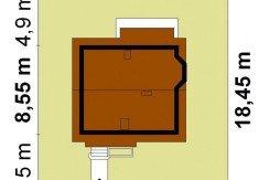 proiect-casa-ieftina-mansarda-176-mp-pret-la-rosu-28160-euro-proiecte-constructie-case-lemn-caramida (4)