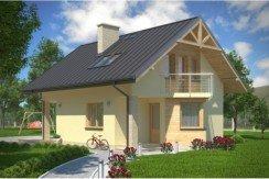 proiect-casa-ieftina-mansarda-186-mp-pret-la-rosu-29760-euro-proiecte-constructie-case-lemn-caramida (1)