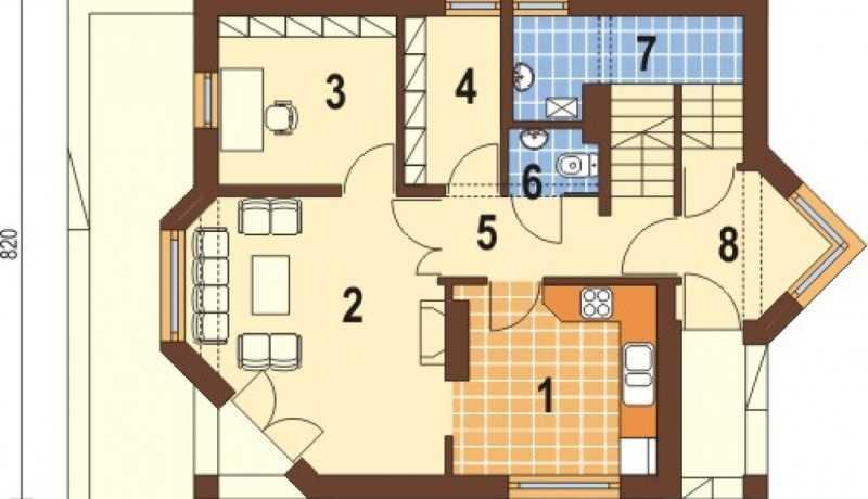 proiect-casa-ieftina-mansarda-186-mp-pret-la-rosu-29760-euro-proiecte-constructie-case-lemn-caramida (10)