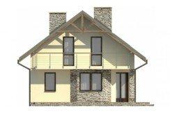 proiect-casa-ieftina-mansarda-186-mp-pret-la-rosu-29760-euro-proiecte-constructie-case-lemn-caramida (5)