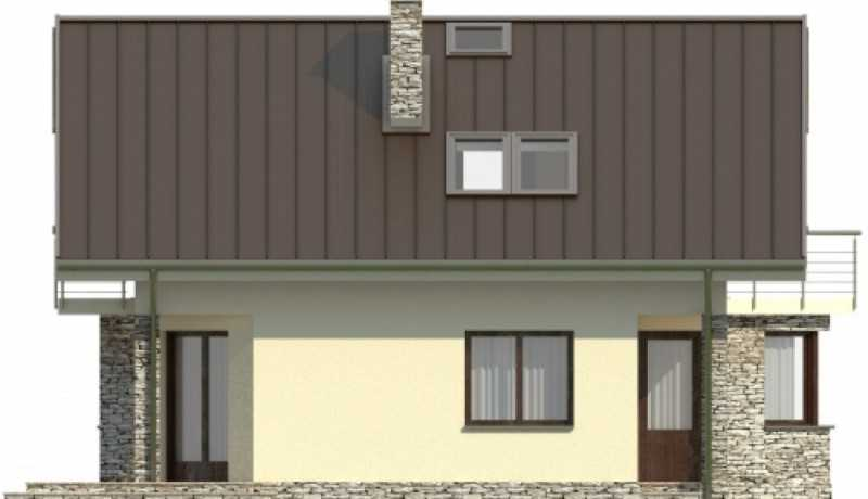 proiect-casa-ieftina-mansarda-186-mp-pret-la-rosu-29760-euro-proiecte-constructie-case-lemn-caramida (6)