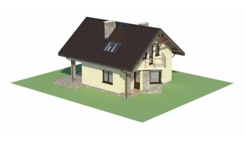 proiect-casa-ieftina-mansarda-186-mp-pret-la-rosu-29760-euro-proiecte-constructie-case-lemn-caramida (8)