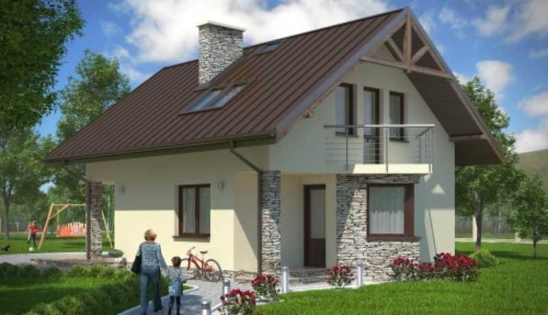 proiect-casa-ieftina-mansarda-186-mp-pret-la-rosu-29760-euro-proiecte-constructie-case-lemn-caramida