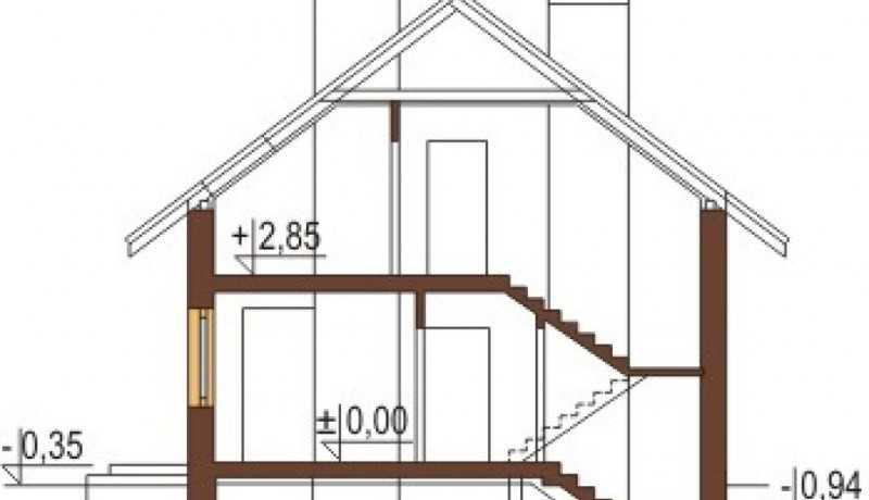 proiect-casa-ieftina-mansarda-186-mp-pret-la-rosu-29760-euro-proiecte-constructie-case-lemn-caramida (9)