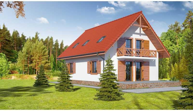 proiect-casa-ieftina-mansarda-187-mp-pret-la-rosu-29920-euro-proiecte-constructie-case-lemn-caramida (1)