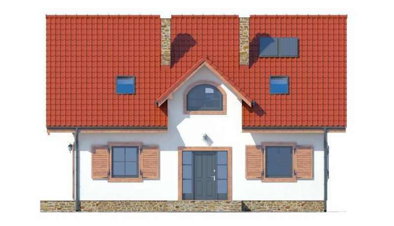 proiect-casa-ieftina-mansarda-187-mp-pret-la-rosu-29920-euro-proiecte-constructie-case-lemn-caramida (2)