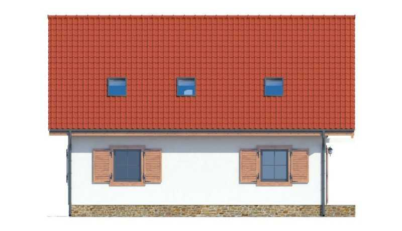 proiect-casa-ieftina-mansarda-187-mp-pret-la-rosu-29920-euro-proiecte-constructie-case-lemn-caramida (3)