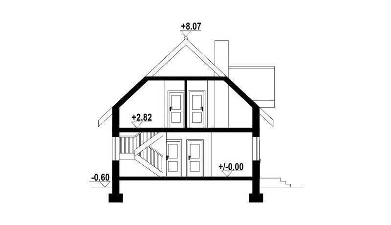 proiect-casa-ieftina-mansarda-187-mp-pret-la-rosu-29920-euro-proiecte-constructie-case-lemn-caramida (6)