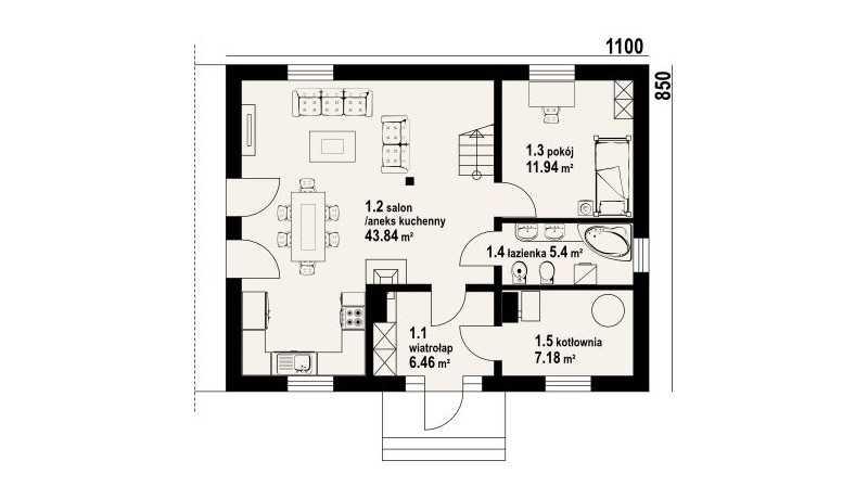proiect-casa-ieftina-mansarda-187-mp-pret-la-rosu-29920-euro-proiecte-constructie-case-lemn-caramida (7)