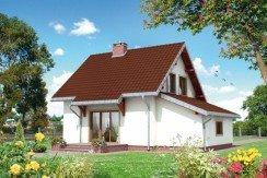 proiect-casa-ieftina-mansarda-189-mp-pret-la-rosu-30240-euro-proiecte-constructie-case-lemn-caramida (1)