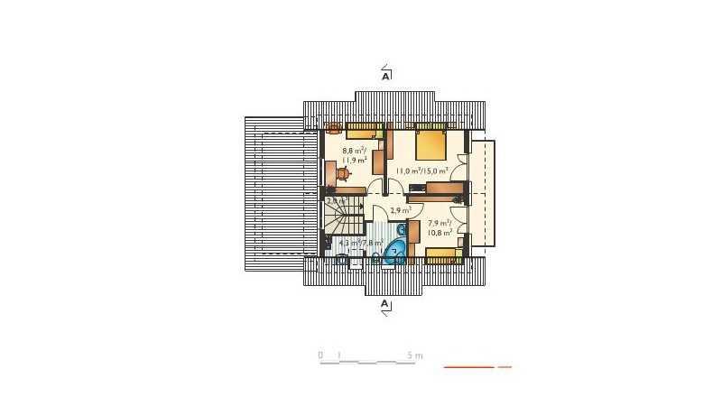 proiect-casa-ieftina-mansarda-189-mp-pret-la-rosu-30240-euro-proiecte-constructie-case-lemn-caramida (2)