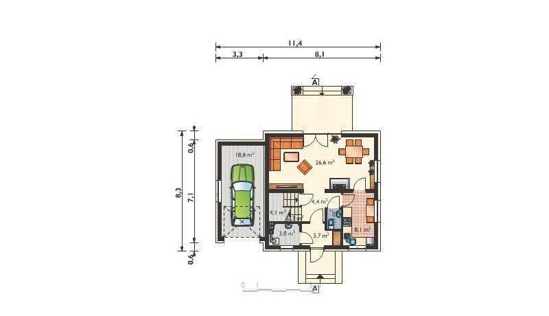 proiect-casa-ieftina-mansarda-189-mp-pret-la-rosu-30240-euro-proiecte-constructie-case-lemn-caramida (3)