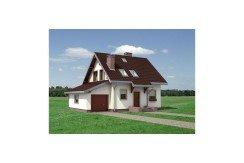 proiect-casa-ieftina-mansarda-189-mp-pret-la-rosu-30240-euro-proiecte-constructie-case-lemn-caramida (4)