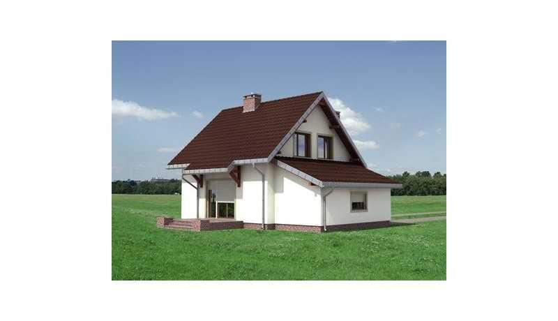 proiect-casa-ieftina-mansarda-189-mp-pret-la-rosu-30240-euro-proiecte-constructie-case-lemn-caramida (5)