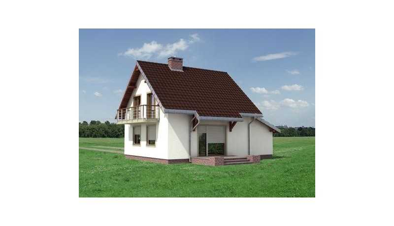 proiect-casa-ieftina-mansarda-189-mp-pret-la-rosu-30240-euro-proiecte-constructie-case-lemn-caramida (6)