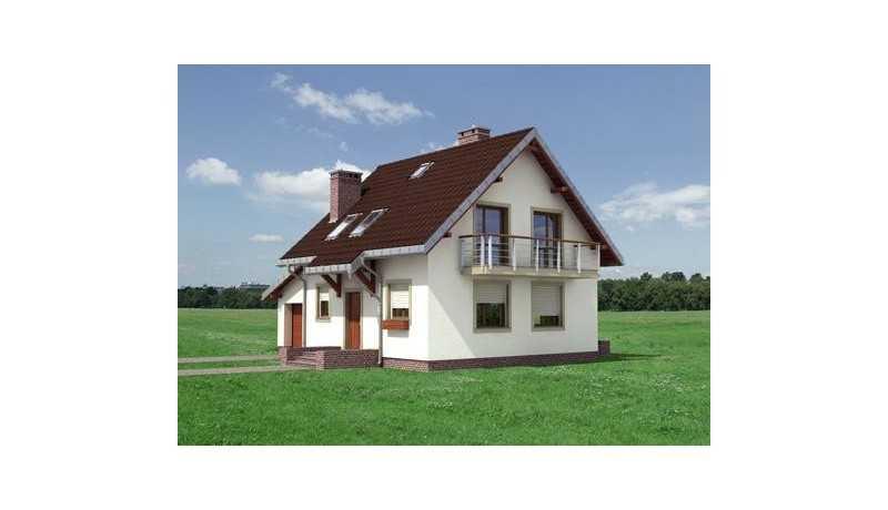 proiect-casa-ieftina-mansarda-189-mp-pret-la-rosu-30240-euro-proiecte-constructie-case-lemn-caramida (7)