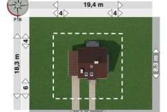 proiect-casa-ieftina-mansarda-189-mp-pret-la-rosu-30240-euro-proiecte-constructie-case-lemn-caramida (8)