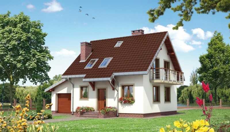proiect-casa-ieftina-mansarda-189-mp-pret-la-rosu-30240-euro-proiecte-constructie-case-lemn-caramida