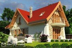 proiect-casa-ieftina-mansarda-280-mp-pret-la-rosu-44800-euro-proiecte-constructie-case-lemn-caramida (1)