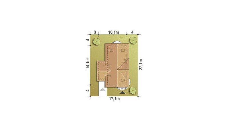 proiect-casa-ieftina-mansarda-280-mp-pret-la-rosu-44800-euro-proiecte-constructie-case-lemn-caramida (2)