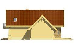 proiect-casa-ieftina-mansarda-280-mp-pret-la-rosu-44800-euro-proiecte-constructie-case-lemn-caramida (3)