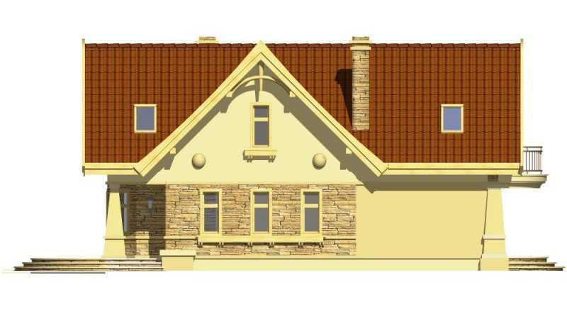 proiect-casa-ieftina-mansarda-280-mp-pret-la-rosu-44800-euro-proiecte-constructie-case-lemn-caramida (4)