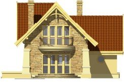 proiect-casa-ieftina-mansarda-280-mp-pret-la-rosu-44800-euro-proiecte-constructie-case-lemn-caramida (5)