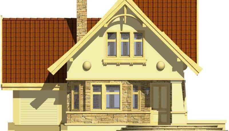 proiect-casa-ieftina-mansarda-280-mp-pret-la-rosu-44800-euro-proiecte-constructie-case-lemn-caramida (6)