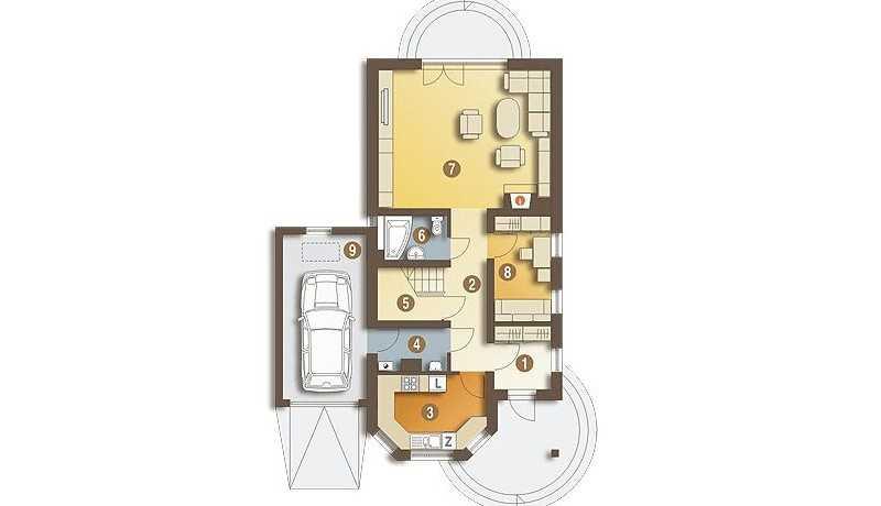 proiect-casa-ieftina-mansarda-280-mp-pret-la-rosu-44800-euro-proiecte-constructie-case-lemn-caramida (7)