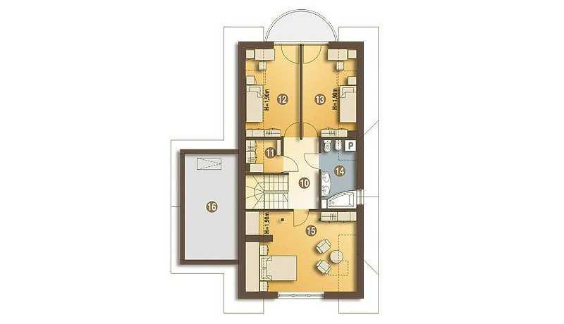 proiect-casa-ieftina-mansarda-280-mp-pret-la-rosu-44800-euro-proiecte-constructie-case-lemn-caramida (8)
