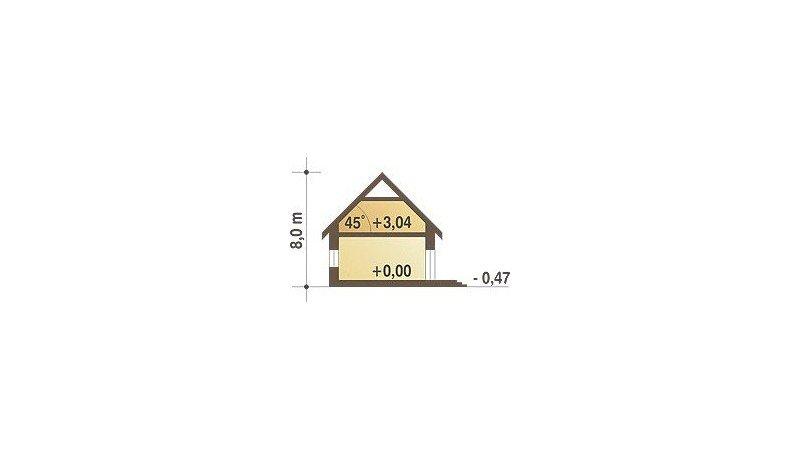 proiect-casa-ieftina-mansarda-280-mp-pret-la-rosu-44800-euro-proiecte-constructie-case-lemn-caramida (9)