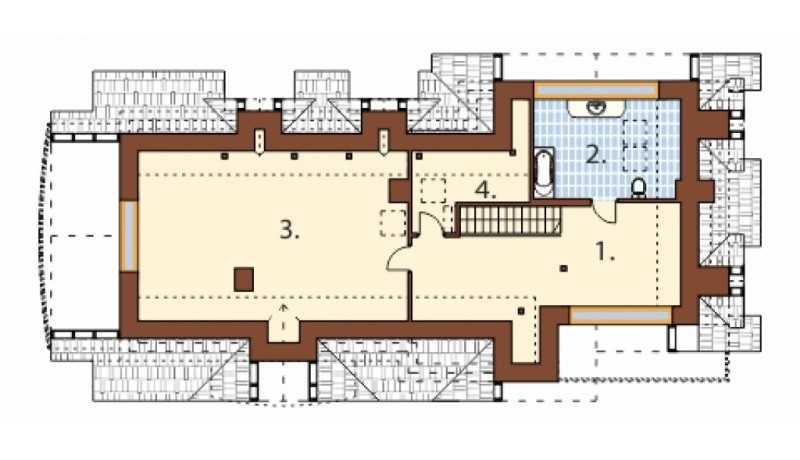 proiect-casa-ieftina-mansarda-406-mp-pret-la-rosu-64960-euro-proiecte-constructie-case-lemn-caramida (10)