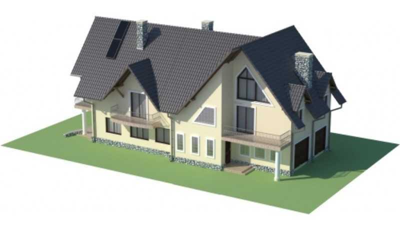 proiect-casa-ieftina-mansarda-406-mp-pret-la-rosu-64960-euro-proiecte-constructie-case-lemn-caramida (5)