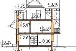 proiect-casa-ieftina-mansarda-406-mp-pret-la-rosu-64960-euro-proiecte-constructie-case-lemn-caramida (6)