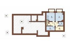 proiect-casa-ieftina-mansarda-406-mp-pret-la-rosu-64960-euro-proiecte-constructie-case-lemn-caramida (9)
