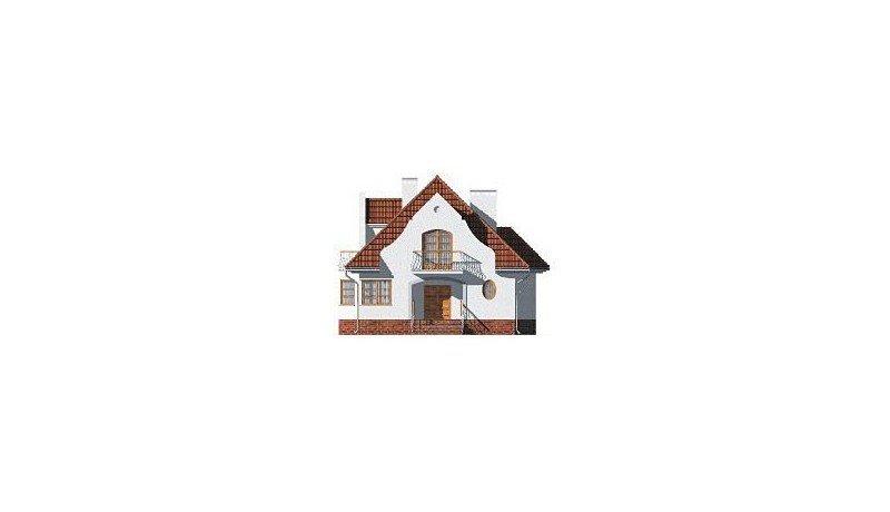 proiect-casa-ieftina-parter-156-mp-pret-la-rosu-24960-euro-proiecte-constructie-case-lemn-caramida (1)