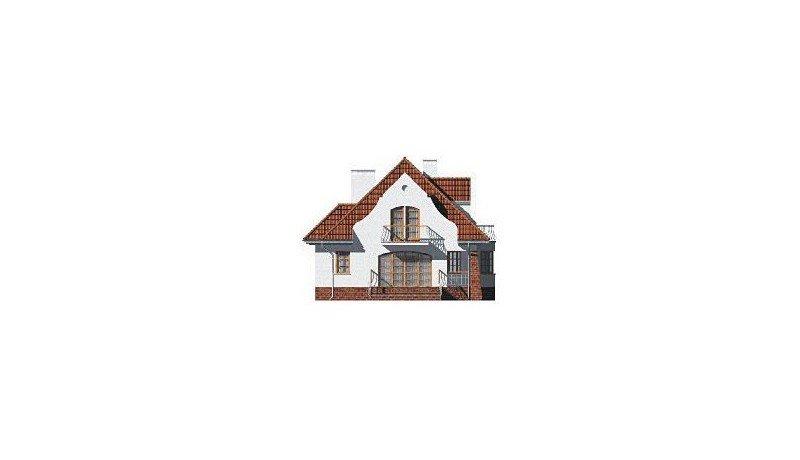 proiect-casa-ieftina-parter-156-mp-pret-la-rosu-24960-euro-proiecte-constructie-case-lemn-caramida (2)