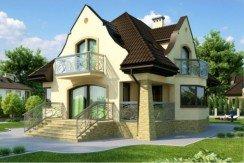 proiect-casa-ieftina-parter-156-mp-pret-la-rosu-24960-euro-proiecte-constructie-case-lemn-caramida