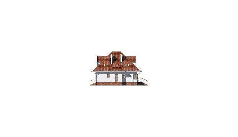 proiect-casa-ieftina-parter-156-mp-pret-la-rosu-24960-euro-proiecte-constructie-case-lemn-caramida (3)