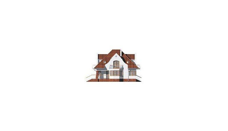 proiect-casa-ieftina-parter-156-mp-pret-la-rosu-24960-euro-proiecte-constructie-case-lemn-caramida (4)