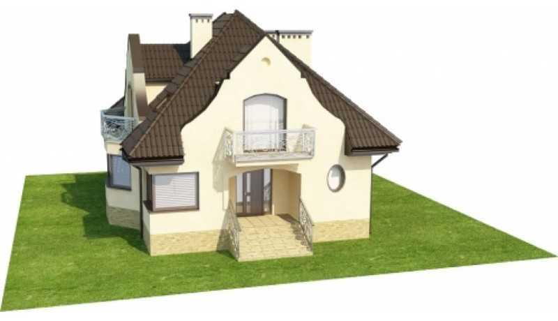 proiect-casa-ieftina-parter-156-mp-pret-la-rosu-24960-euro-proiecte-constructie-case-lemn-caramida (5)