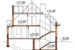 proiect-casa-ieftina-parter-156-mp-pret-la-rosu-24960-euro-proiecte-constructie-case-lemn-caramida (6)