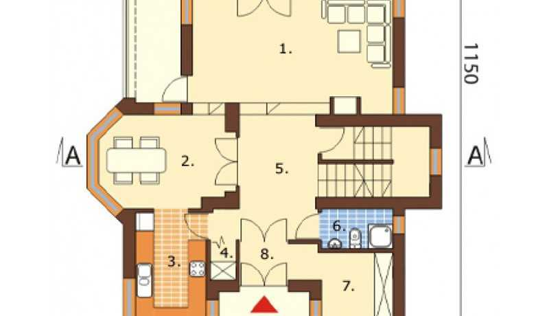 proiect-casa-ieftina-parter-156-mp-pret-la-rosu-24960-euro-proiecte-constructie-case-lemn-caramida (7)