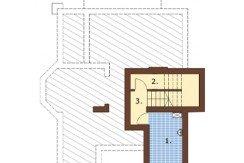 proiect-casa-ieftina-parter-156-mp-pret-la-rosu-24960-euro-proiecte-constructie-case-lemn-caramida (8)