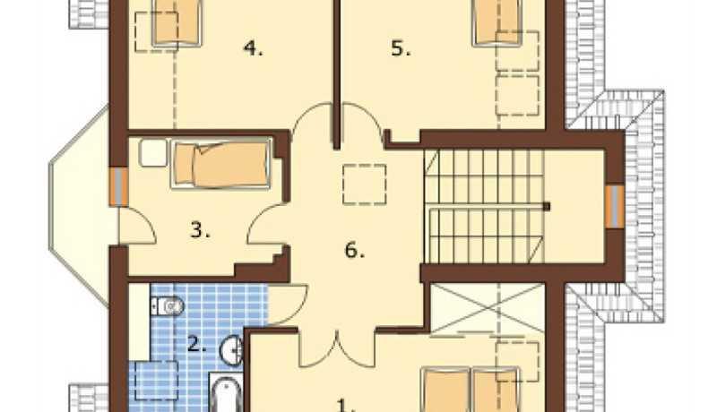 proiect-casa-ieftina-parter-156-mp-pret-la-rosu-24960-euro-proiecte-constructie-case-lemn-caramida (9)