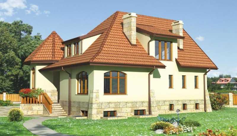 proiect-casa-ieftina-parter-419-mp-pret-la-rosu-67040-euro-proiecte-constructie-case-lemn-caramida (1)