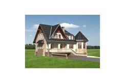 proiect-casa-ieftina-parter-419-mp-pret-la-rosu-67040-euro-proiecte-constructie-case-lemn-caramida (2)