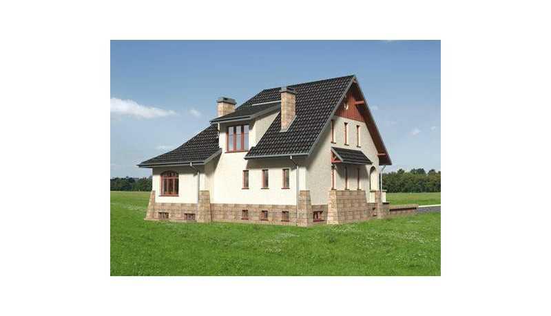 proiect-casa-ieftina-parter-419-mp-pret-la-rosu-67040-euro-proiecte-constructie-case-lemn-caramida (3)