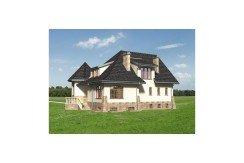 proiect-casa-ieftina-parter-419-mp-pret-la-rosu-67040-euro-proiecte-constructie-case-lemn-caramida (4)